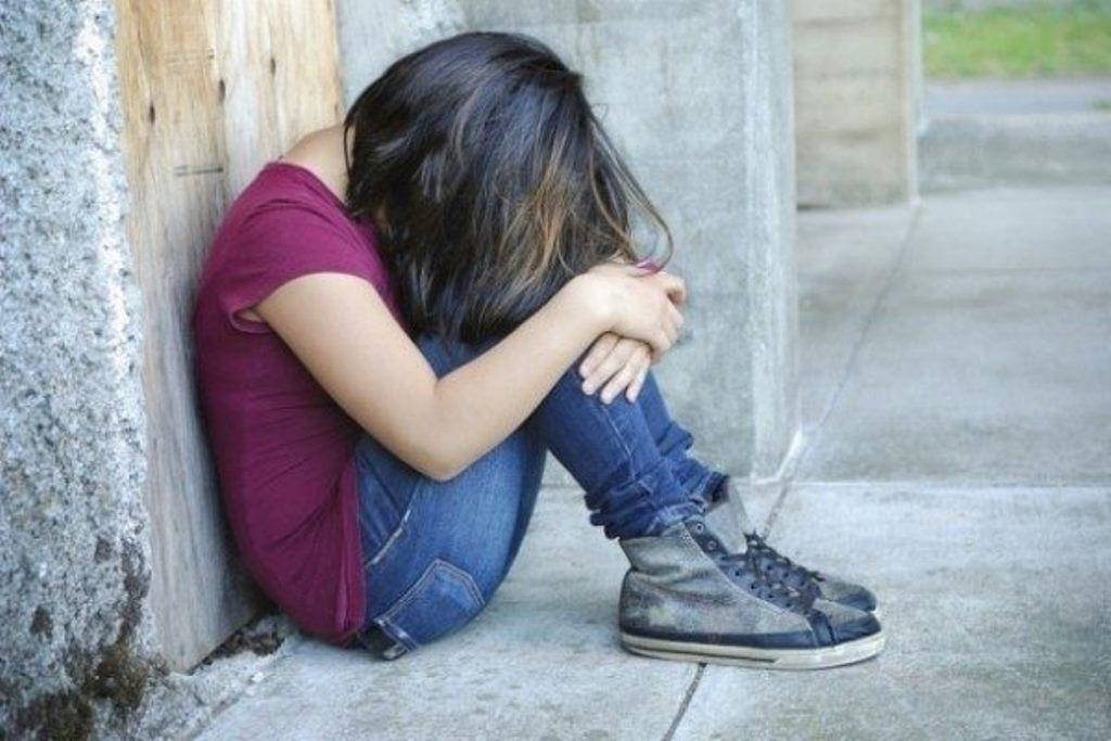 Что делать, если мой ребенок начал употреблять (или употребляет) наркотики?