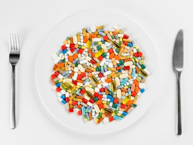 Альфаметадол наркотик