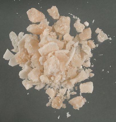 Крэк наркотик