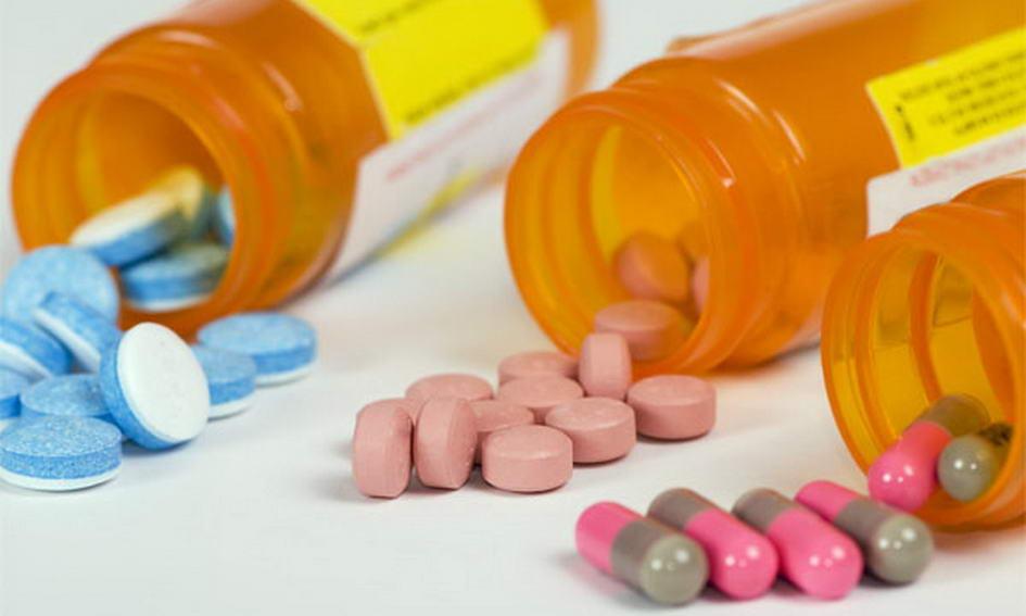 Наркотики психостимуляторы