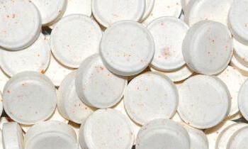 Наркотик циклодол