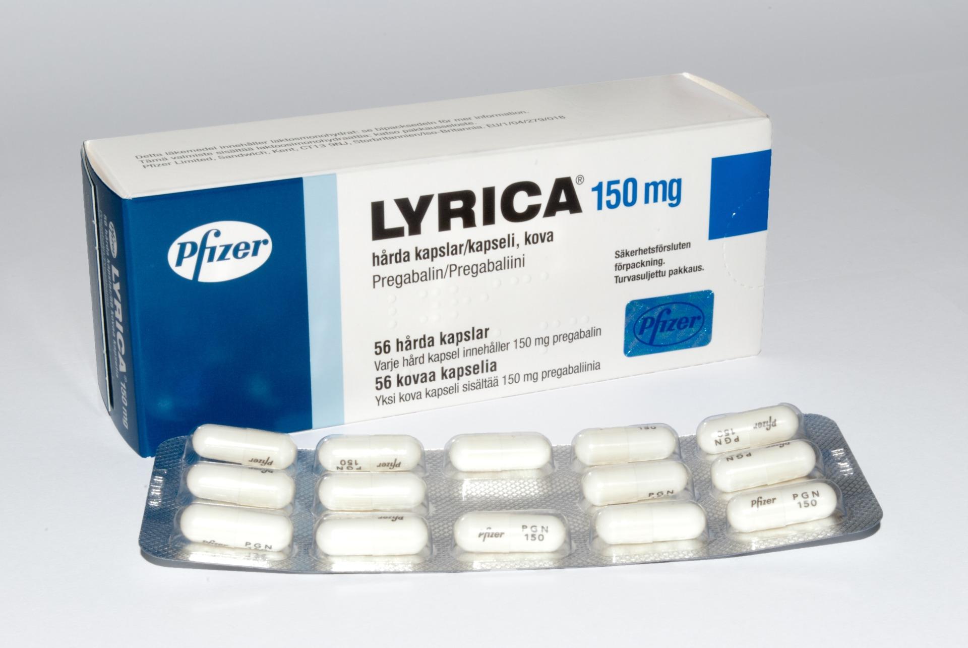 лирика наркотик