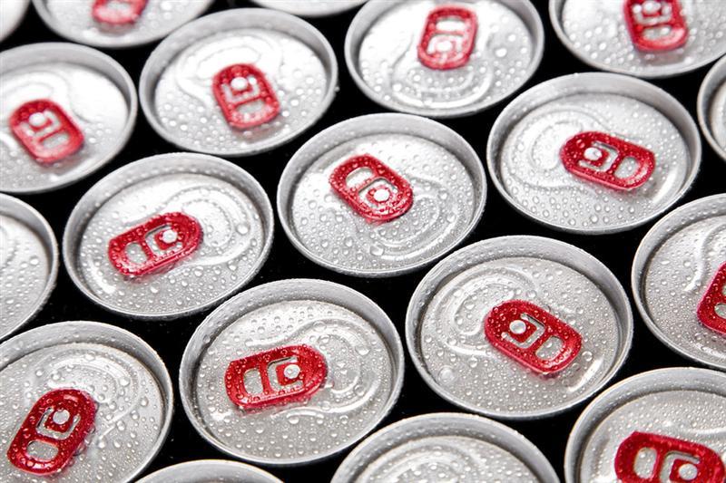 Зависимость от слабоалкогольных напитков